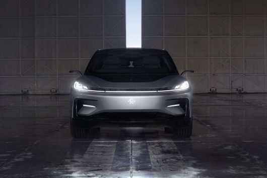 ff91-frontside-view