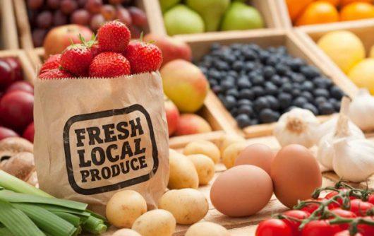 Fresh-local