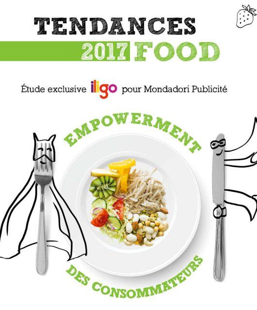 Infographie-FOOD-2017-v3 - copie