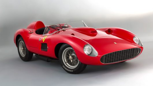 lionel-messi-reportedly-bought-the-most-expensive-ferrari-ever-auctioned_4