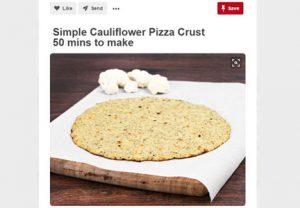 SimplePizza_Embedded