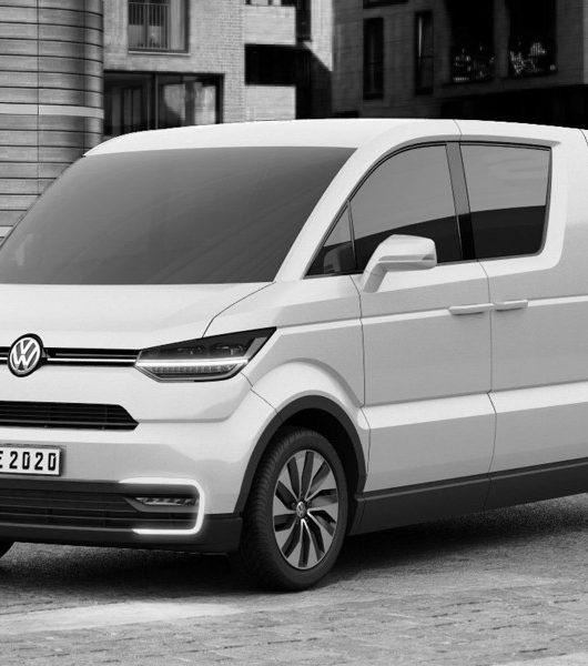 VTC Volkswagen