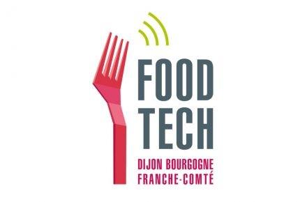 FoodTech Dijon Bourgogne Franche-Comté